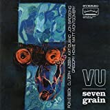 Seven Grain lyrics