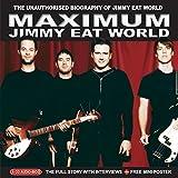 Maximum Jimmy Eat World