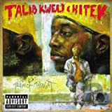 Talib Kweli & Hi-Tek – Too Late