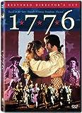 1776 (1979) (Movie)