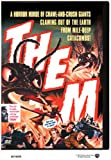 Them! (1954) (Movie)