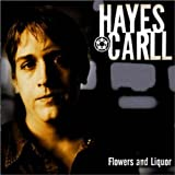 Flowers And Liquor (2002)