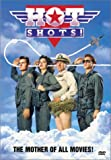 Hot Shots! (1991) (Movie Series)