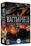 Battlefield 1943 part of Battlefield