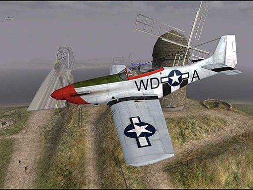 這邊是戰地風雲1942全套戰地風雲:越南 ::超快加速圖片的自定義alt信息;48,61,Squarez,99