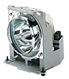 ViewSonic RLC-150-003 Replacement Lamp for PJ550 and PJ551 Projectors