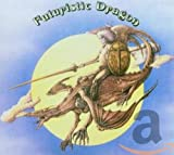 Futuristic Dragon (1976)