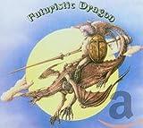 Futuristic Dragon (1976)
