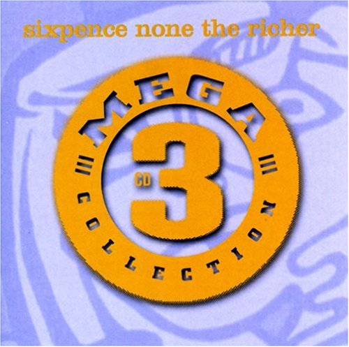 Mega 3 Collection