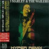 Hyper Remix