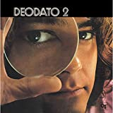"Read ""Deodato 2"" reviewed by David Rickert"