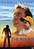 The Rookie (2002) (Movie)