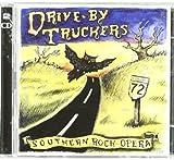 Southern Rock Opera (2001)