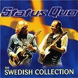 Swedish Collection