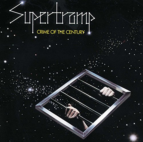 supertramp take a look at my girlfriend