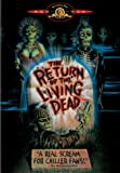 Return of the Living Dead (1985 - 2005) (Movie Series)