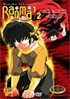 Ranma 1/2 - Ranma Forever - From Depths of…