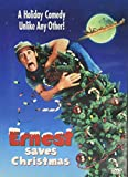 Ernest Saves Christmas part of Ernest