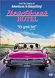 Heartbreak Hotel (1988) (Movie)