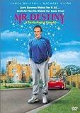 Mr. Destiny (1990) (Movie)