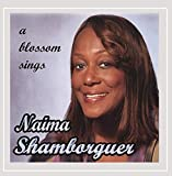 """Read """"A Blossom Sings"""" reviewed by Jack Bowers"""