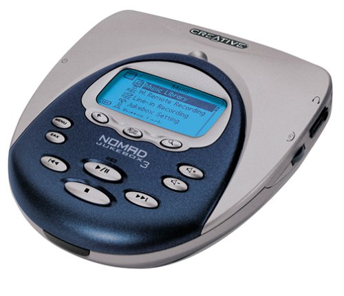 Global-Online-Store: Office Products - Computer Add-Ons - MP3