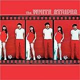 The White Stripes (Album) by The White Stripes