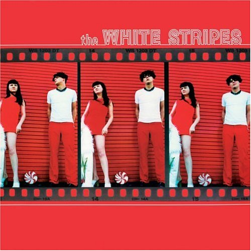 Seven Nation Army by The White Stripes | Song Lyrics, Album
