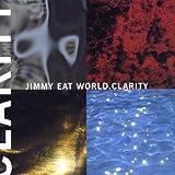 Clarity (1999)