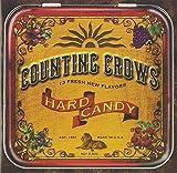 Hard Candy (2002)