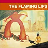 Yoshimi Battles The Pink Robots (2002)