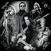 O, Yeah! Ultimate Aerosmith Hits por…