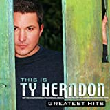 This Is Ty Herndon (2002)