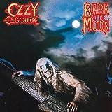 Bark At The Moon (1983)