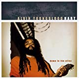 Devil Got My Woman lyrics Alvin Youngblood Hart