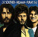 The Souther Hillman Furay Band (1974)