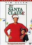 The Santa Clause (1994) (Movie)