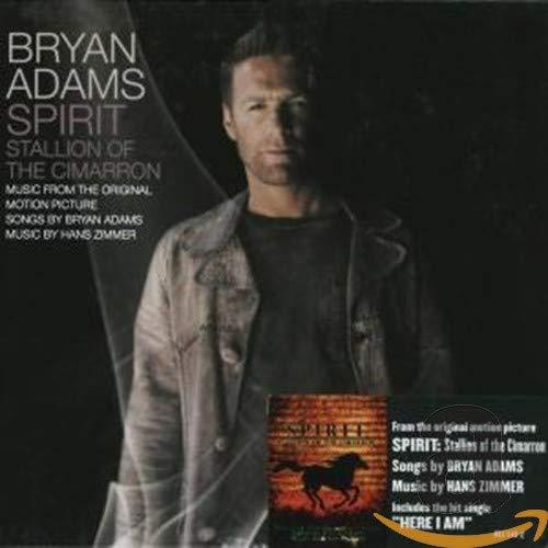 Ultimate bryan adams songs download   ultimate bryan adams songs.