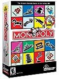 Monopoly الانكليزية
