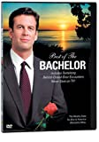 The Bachelor (2002) (Television Series)