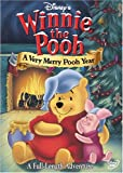 Winnie the Pooh: A Very Merry Pooh Year (2002) (Movie)