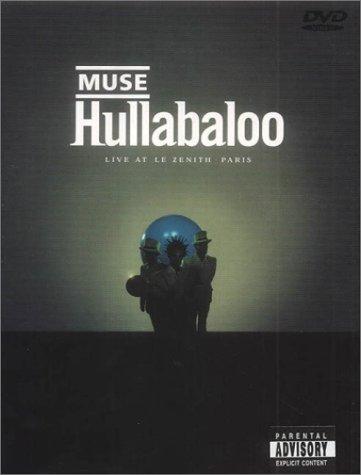Muse.Hullabaloo.Live.au.Zenith.de.Paris.(2004).XviD.DVDRip ...