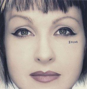 Shine [EP]