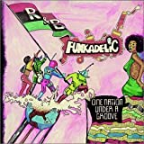 Amazon | One Nation Under a Groove | Funkadelic | ファンク | 音楽