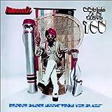 Amazon | Uncle Jam Wants You | Funkadelic | ファンク | 音楽