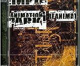 Reanimation (2002)