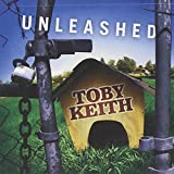 Unleashed (2002) (Album) by Toby Keith