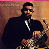 Cannonball Takes Charge by Cannonball Adderley