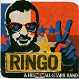 Ringo & His New All-Starr Band (2002)