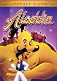 Aladdin (1993) (Movie)